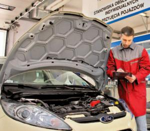 ASO gwarantuje jedynie najwyższe ceny, niekoniecznie najwyższą jakość /Auto Moto