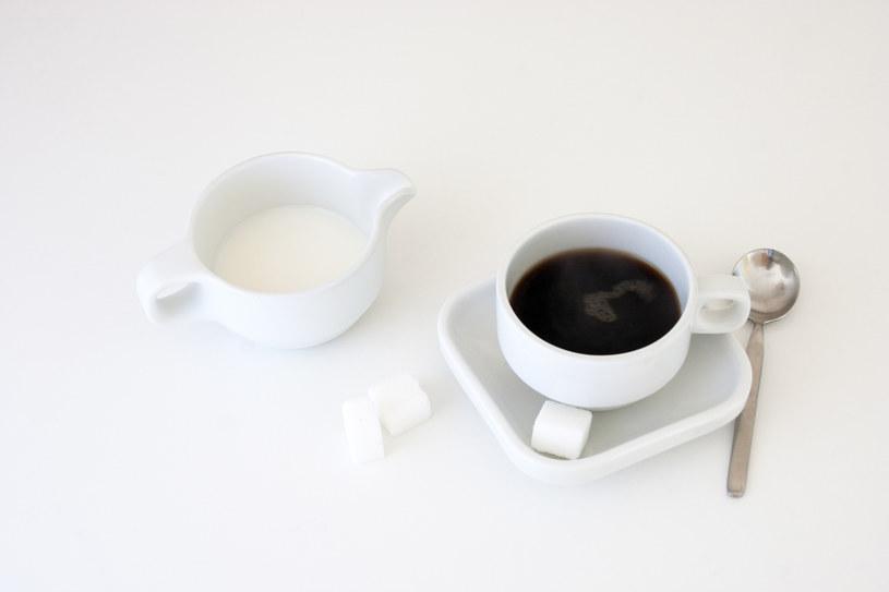 Aspartamem dobrze jest zastąpić cukier w tradycyjnej formie /materiały prasowe