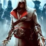 Assassin's Creed 3 w czasie II wojny światowej?