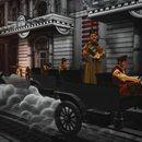 Assassin's Creed Chronicles zawitało do Rosji