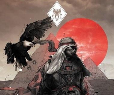 Assassin's Creed Empire - nowe informacje o grze
