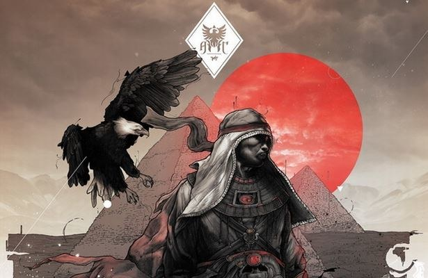 Assassin's Creed Empire /materiały prasowe