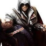 Assassin's Creed III w czasach II wojny światowej?