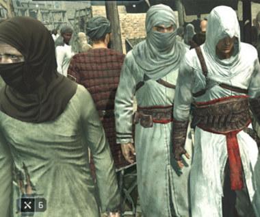 Assassin's Creed na PC - FAQ