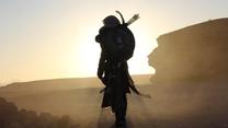 Assassin's Creed Origins: Zwiastun gry z aktorami