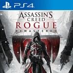 Assassin's Creed Rogue Remastered pojawi się na PS4 i XBO