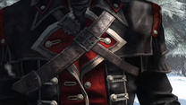 Assassin's Creed Rogue Remastered - zwiastun gry