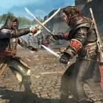 Assassin's Creed Rogue zmierza na Xbox One i PlayStation 4?