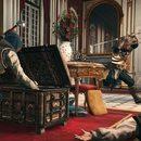 Assassin's Creed Unity: Kolejny materiał z kampanii fabularnej
