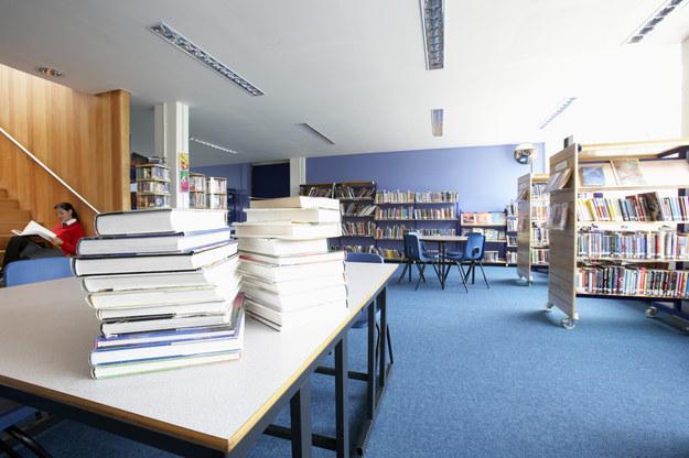 Asseco Poland wdroży bibliotekę danych dla Ministerstwa Obrony Narodowej /© Glowimages
