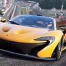 Assetto Corsa: Pojedynek wersji PS4 i XBO