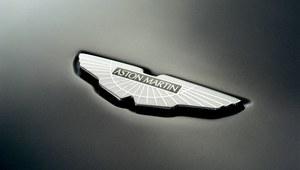 Aston Martin dopłaca do każdego auta 10 tys. dolarów