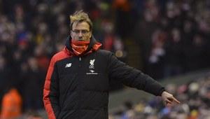 "Aston Villa - Liverpool 0-6. Kanonada ""The Reds"""