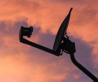 ASTRA 19,2 E: Koniec analogu, nowe kanały HD FTA