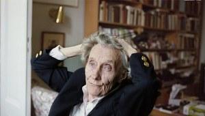Astrid Lindgren - biografia, twórczość