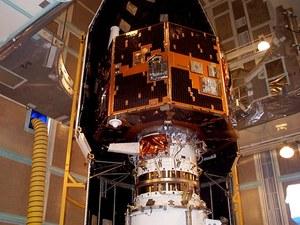Astronom-amator pomógł NASA odzyskać kontakt z utraconym satelitą