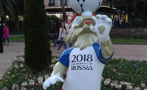 Astronomiczne ceny za lokale podczas mundialu w Rosji. Nawet kilkanaście tysięcy zł za nocleg