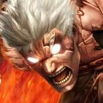 Asura's Wrath z dokładną datą premiery