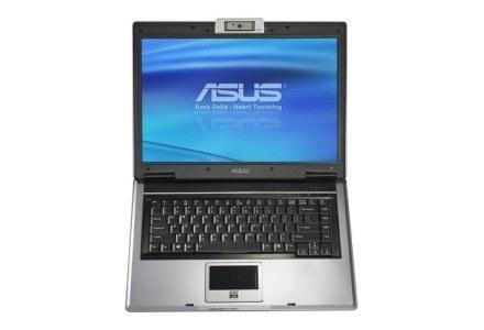 Asus F3SR-AP002C /materiały prasowe