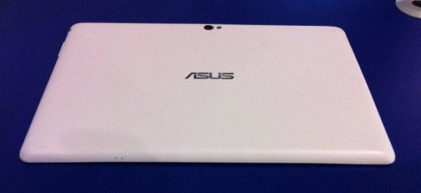 Asus ME-400 - nowy sprzęt w ofercie Tajwańczyków /Internet