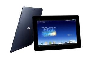 Asus MeMO Pad FHD 10 LTE - tablet z ekranem Full HD i modemem LTE