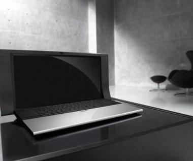 Asus - największy w Polsce sprzedawca notebooków