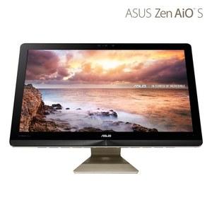 Asus prezentuje nową serię komputerów – Zen AiO