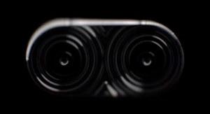 Asus zapowiada nowego smartfona z podwójnym aparatem. Mamy specyfikację