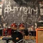 Asymmetry Festival 2014 odwołany