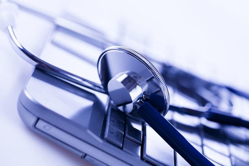 Atak hakerów sparaliżował pracę jednego ze szpitali w Los Angeles /©123RF/PICSEL