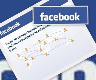 Atak na Facebooku. Nie klikaj w te linki, bo możesz stracić pieniądze!