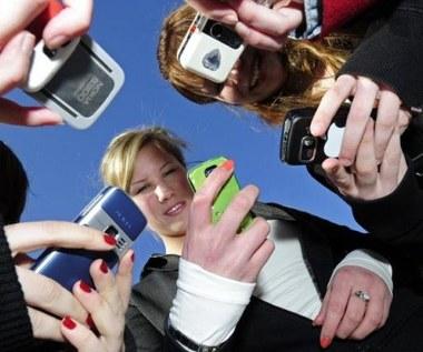 Atak na nasz telefon