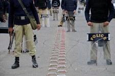 Atak na posterunek wojskowy. 23 osoby nie żyją