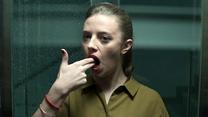 """Atak paniki"" [trailer]"
