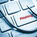 Atak phishingowy na Facebooku - 10 tys. ofiar w ciągu dwóch dni