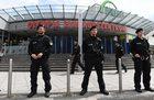 Atak w Monachium: Szef MSW apeluje o rozwagę. Jest przeciwny zaostrzaniu prawa