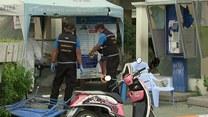 Ataki bombowe w Tajlandii. Są ofiary