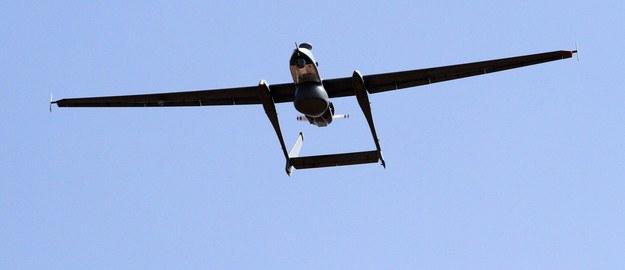 Ataki dronów. Prezydent Obama przyznaje: Ginęli cywile
