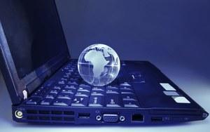 Ataki typu APT - nowy front na cyberwojnie