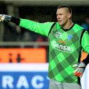 Atalanta - Empoli 0-0. Skorupski bohaterem