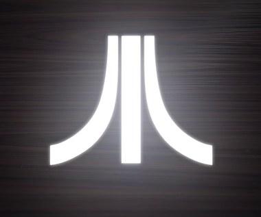 Atari: Legendarna firma dołączy do wojny konsol?