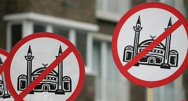 Ateiści w krajach islamskich walczą o to, by mogli bezpiecznie przyznawać się do swojej niewiary /AFP