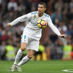 Athletic Bilbao - Real Madryt. Cristiano Ronaldo strzeli na Estadio San Mames?