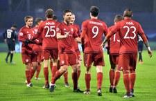 Atletico Madryt - Bayern Monachium w półfinale LM. Pierwszy taki mecz od 42 lat
