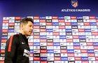 Atletico Madryt. Diego Simeone nie zamierza się ruszać z Madrytu