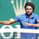 ATP Estoril. Porażka Simona w ćwierćfinale