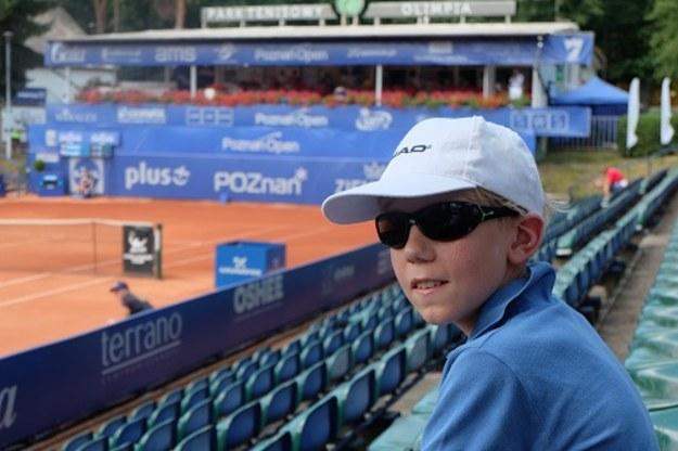 ATP Poznan