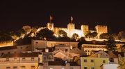 Atrakcje portugalskich miast