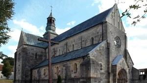 Atrakcje turystyczne Sulejowa