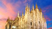 Atrakcje włoskich miast
